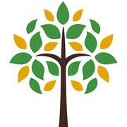 Wir pflanzen Bäume!