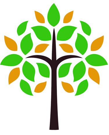 Campaña plantación árboles