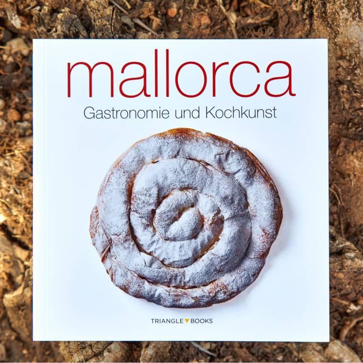 Mallorca - Gastronomie und Kochkunst
