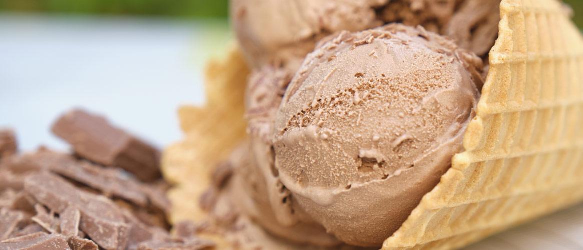 Gelat Sóller   Xocolata Gourmet Schokoladeneiscreme 500ml