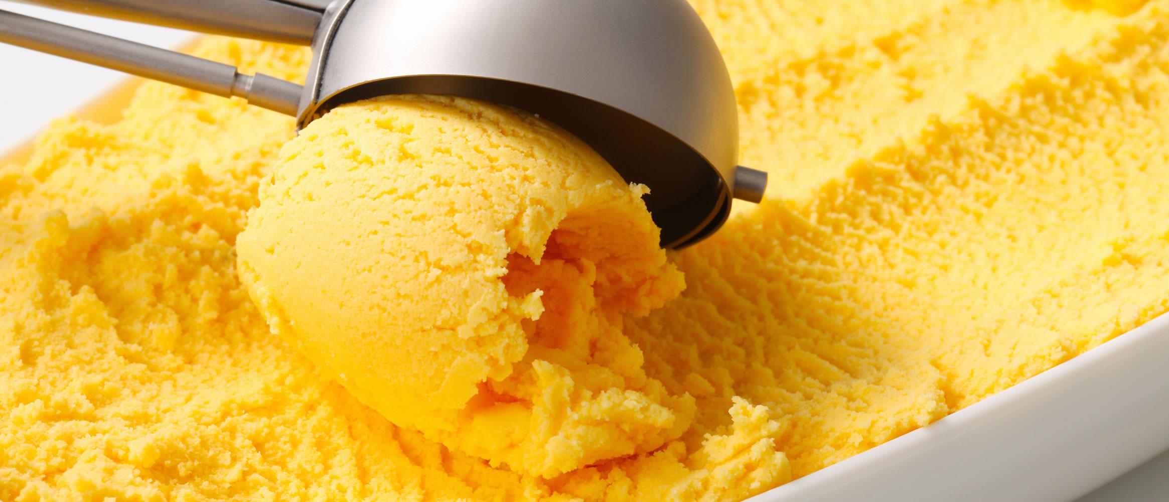Orangen und Zitronen aus Sóller